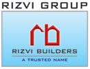 rizvi-education-society-logo-horizontal-1