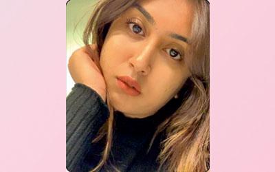 Ms. Rumera Akhtar Hasan Rizvi